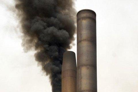 analisi emissioni