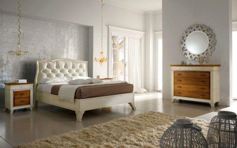 Camere da letto - Crotone - MAZZEA MOBILI 2 EMME
