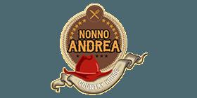 Agriturismo Nonno Andrea