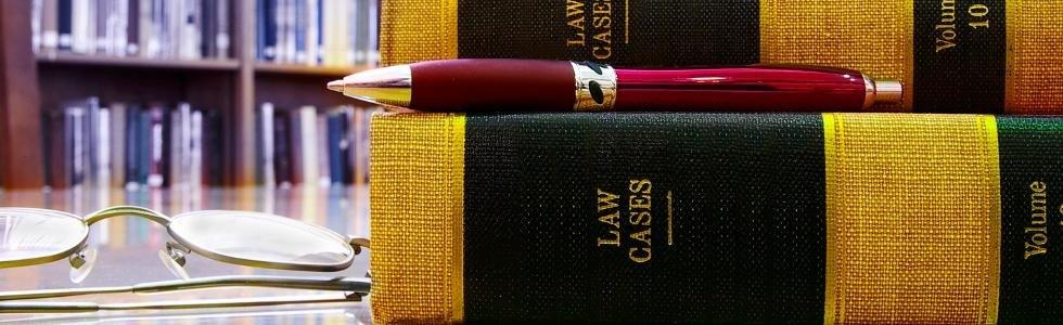 avvocati e studi legali