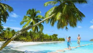 vacanze ai caraibi, viaggi organizzati, pacchetti volo e hotel