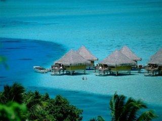 agenzie turistiche, agenzie di viaggi, turismo