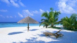viaggi nozze, luna di miele, prenotazione viaggi di nozze