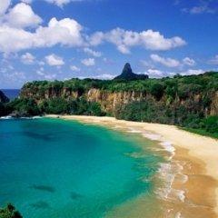 spiaggia brasiliana, viaggi organizzati, organizzazione viaggi