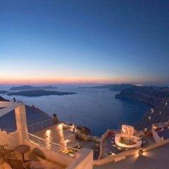 voli in grecia, pacchetti viaggio, pacchetti volo + hotel