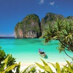 servizi turistici, turismo, prenotazione vacanze