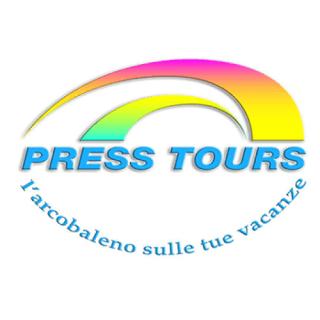 agenzie di viaggi, turismo, affitto appartamenti