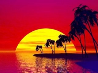 vacanze, viaggi per single, agenzie di viaggio e cultura