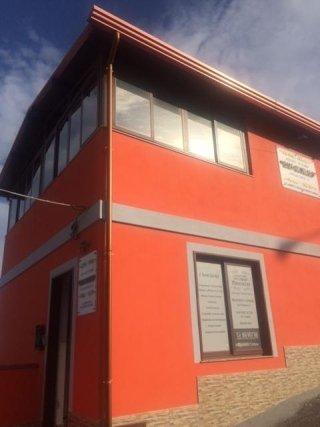 Agenzia Funebre San Giorgio