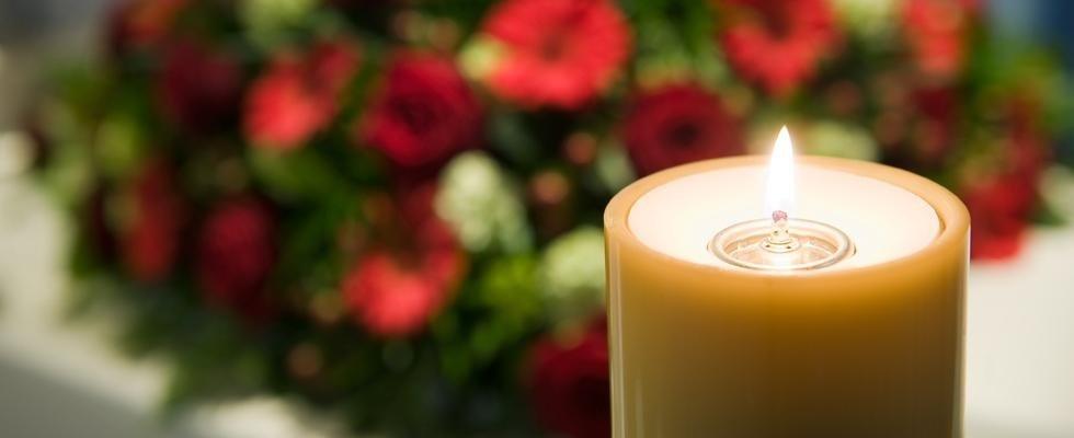 Cremazione e altri servizi funebri