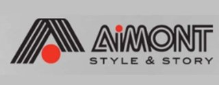 www.aimont.com/it/collezione.html