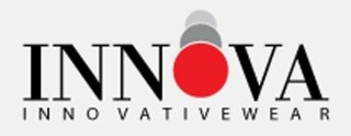 www.innovativewear.com/catalogo