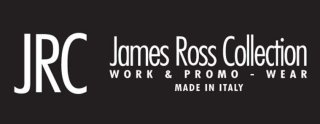 www.jamesross.it/index.php?obj=web&cmd=catalog