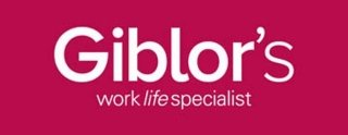 www.giblors.com/download/