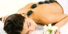 massaggi viso corpo