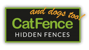 Cat Fence Ltd company logo