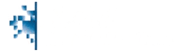 SERAD - LOGO