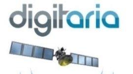 Connessione internet via satellite