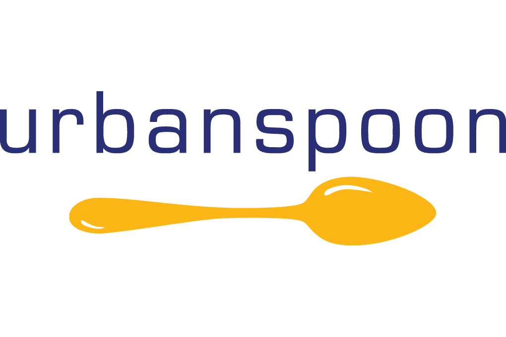 See our reviews on Urbanspoon