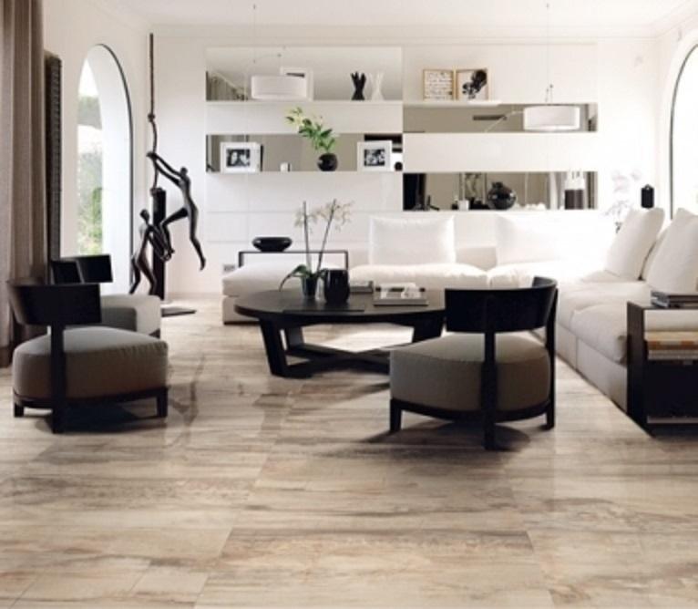 pavimenti e rivestimetni