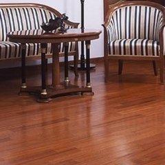 pavimento in legno, parquet rovere, parquet mogano