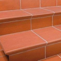 kilnker per scale, klinker pavimento, kilnker muri esterni