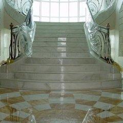 marmo, granito, pavimenti eleganti