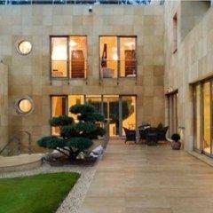 rivestimento edifici, rivestimento in pietra, rivestimento naturale