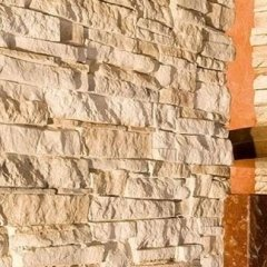 pietra effetto naturale, pietra economica, pietra per caminetti