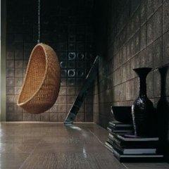 ceramica decorativa, ceramica per pareti, ceramica pavimenti