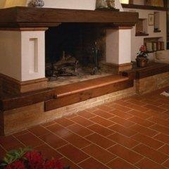 pavimento resistente, pavimento refrattario, cotto elegante
