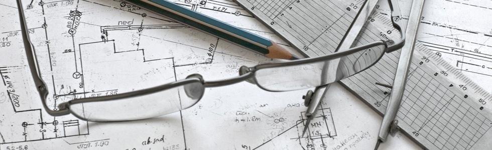 Studio Tecnico Professionale Geometra Albano