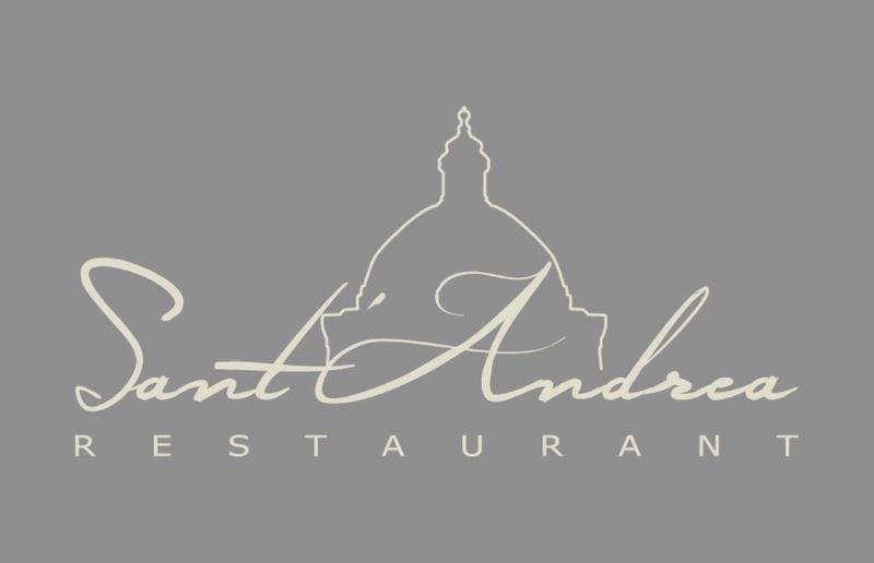 Ristorante Sant`Andrea logo
