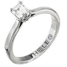 anello con pietra inciso