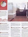 bens bathrooms renovations bathroom blitz article thumb