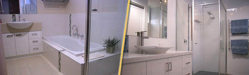 bens bathrooms renovations stunning shower nozzle with sink