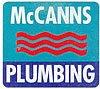 bens bathrooms renovations mccanns plumbing