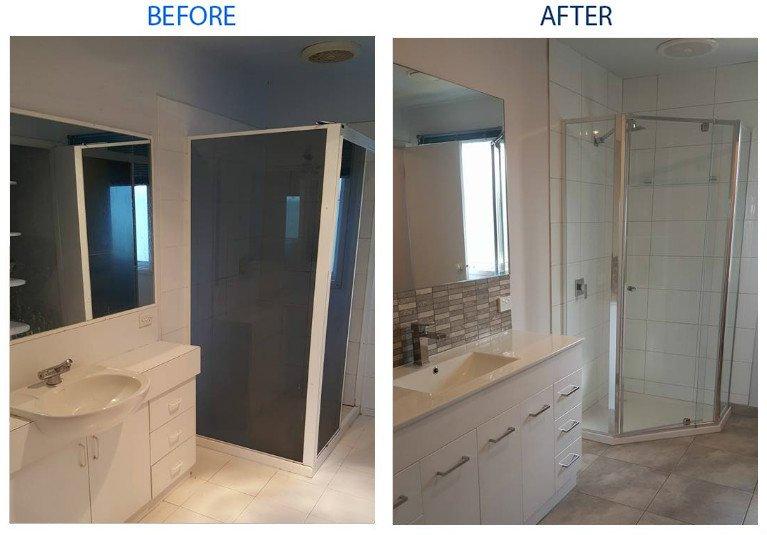 Bathroom Renovator awesome 70+ bathroom renovation geelong design inspiration of