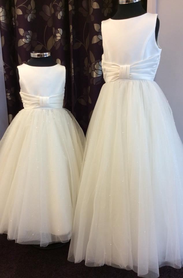 76ff8e4f58d First Glance Bridal Wear Sunderland