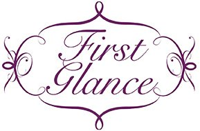 First Glance Sunderland Bridal Wear