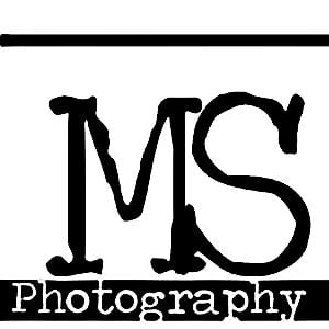 Micheal Southwick Photography