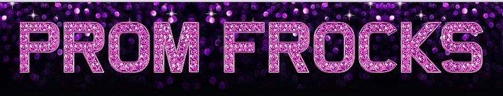 Prom Frocks Bridesmaid Sunderland wedding dress designers, traditional wedding dresses uk, wedding dress gown bridal, coloured lace wedding dresses, english wedding dresses, bridal wears collection