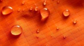 tessuto per abbigliamento da lavoro, tessuto resistente, tessuto innovativo