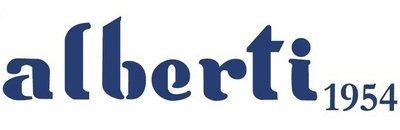 ALBERTI 1954-logo
