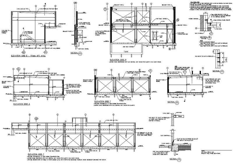 lindsay tapp contract drafting pty ltd afs walls