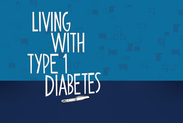 lindsay tapp contract drafting pty ltd living with type one diabetes flyer
