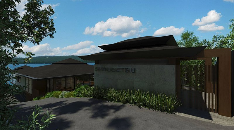 lindsay tapp contract drafting pty ltd residence alterations and additions