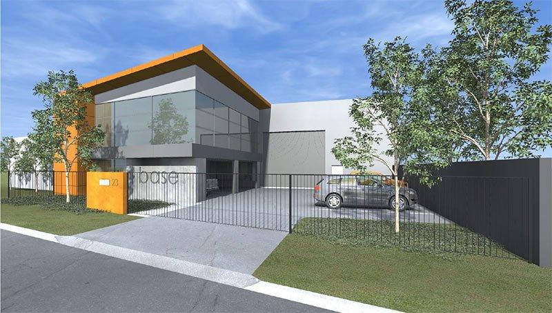 lindsay tapp contract drafting pty ltd split house computer model