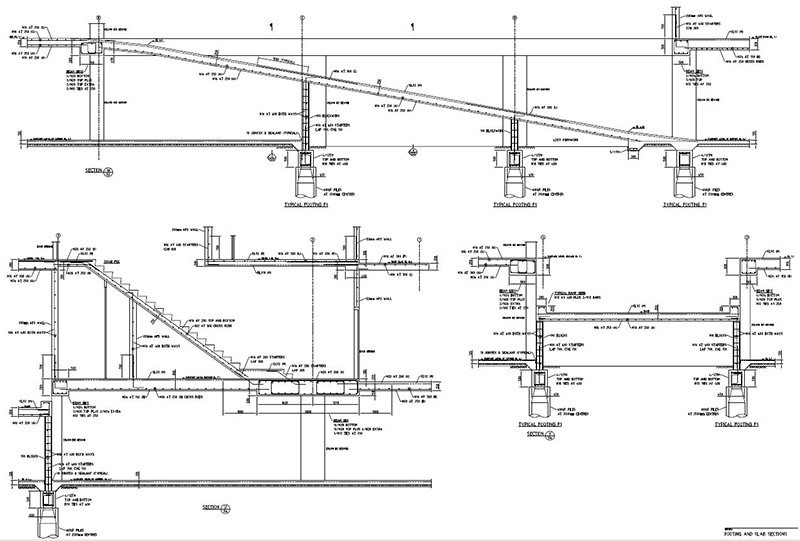 lindsay tapp contract drafting pty ltd stairs and ramps