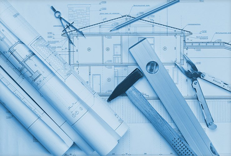 lindsay tapp contract drafting pty ltd structural engineering drafting